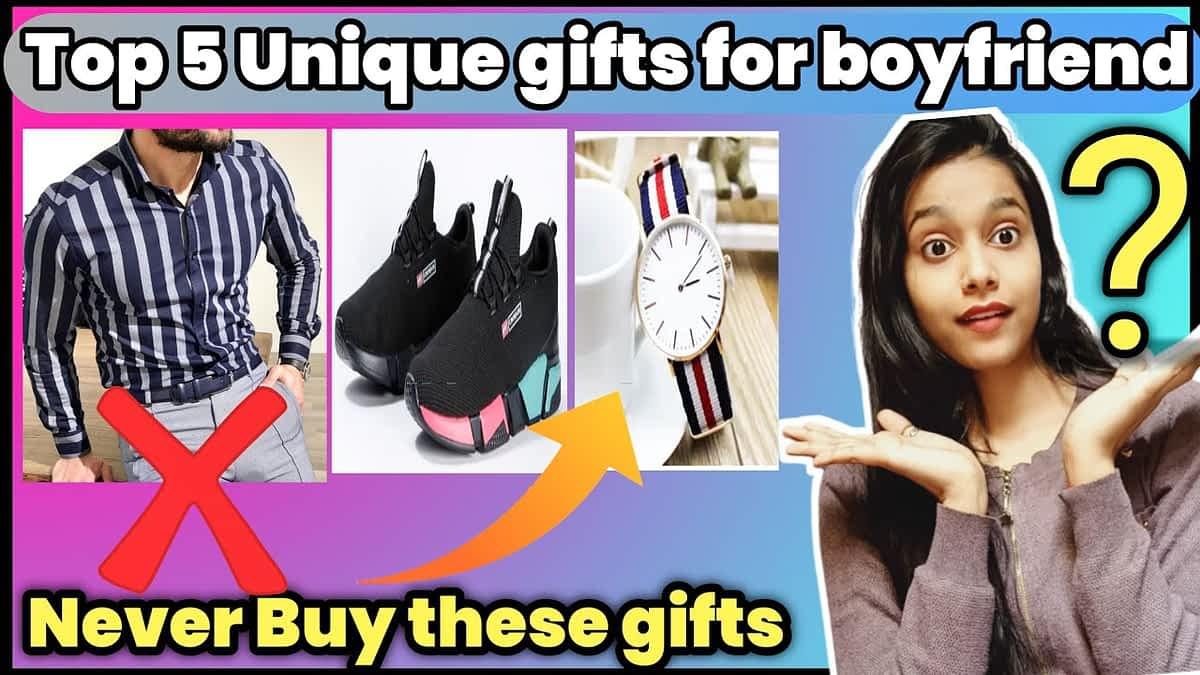 Best gift for boyfriend birthday| gifts for boyfriend , best friend| online gift ideas for boyfriend